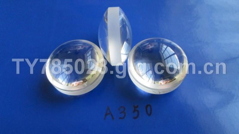 光学透镜非球面A350
