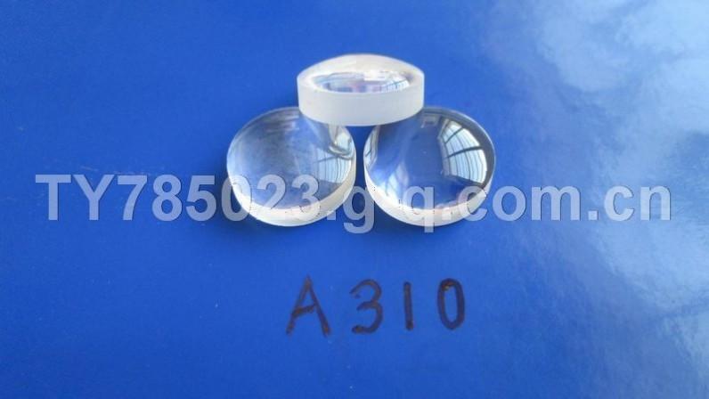 光学透镜非球面透镜A310