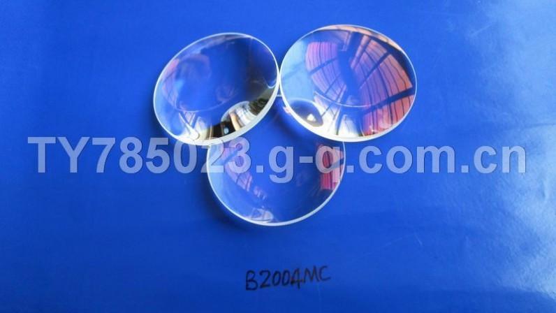 光学透镜球面透镜B2004